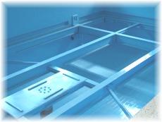 Relativ Wannensanierungen, Erneuerungen und Badsanierung von Badewannen PY35